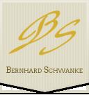 Winzerhof Bernhard Schwanke Logo Guldental