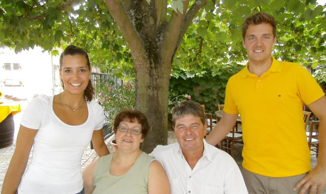 winzerfamilie-schwanke-guldental-wein